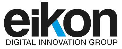 Eikon – Digital Innovation Group